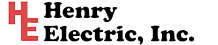 Henry Electric Inc